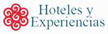 Hoteles y Experiencias