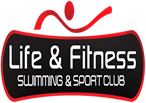 LIFE & FITNESS