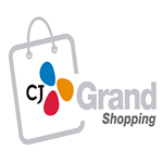 GRAND SHOPPING