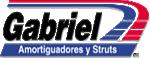 AMORTIGUADORES Y STRUTS GABRIEL